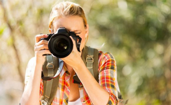 5 digital photography tips