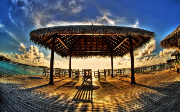 Hdr-photography-4[1]