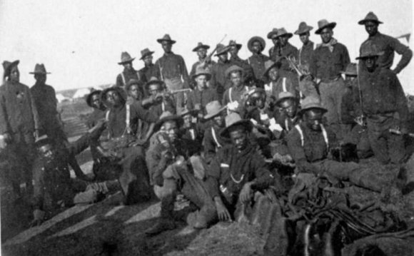 Origin and History of War