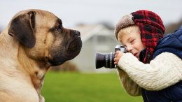 10 Photography Tips for Beginners