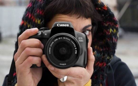 Best digital Cameras for photography