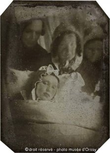 cool-post-mortem-photographs-Victorian