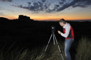 Night Photography Tips: 9 essential steps for beginners
