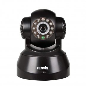 spy cam, wireless spy camera, spy camera, spy cameras, hidden spy cameras, wireless spy camera, best spy camera