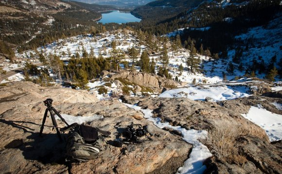 Best digital camera for outdoor photography