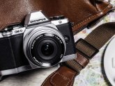 Best digital photography camera