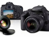 Digital photography camera reviews