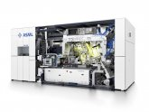 Photolithography Machines