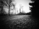 Pinhole camera Photos