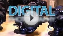 Focus Basics: Ep 210: Digital Photography 1 on 1: Adorama