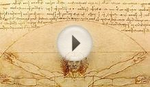 Leonardo da Vinci - Facts & Summary - HISTORY.com