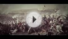 National Geographic: History of Swords - History Channel
