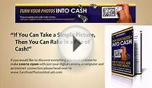 Photography Business Ideas - Best Internet Business For