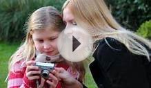 Photography for Kids - Help Children Learn to Use Cameras
