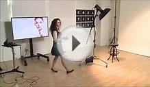 Studio Photography Lighting: Essential Terms