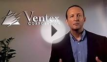 Ventex Corporation Photolithography Equipment Sales & Services