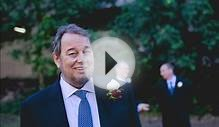 WWP Wedding Photography Promo Film