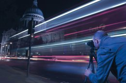 What is shutter speed: everything the beginner photographer needs to know